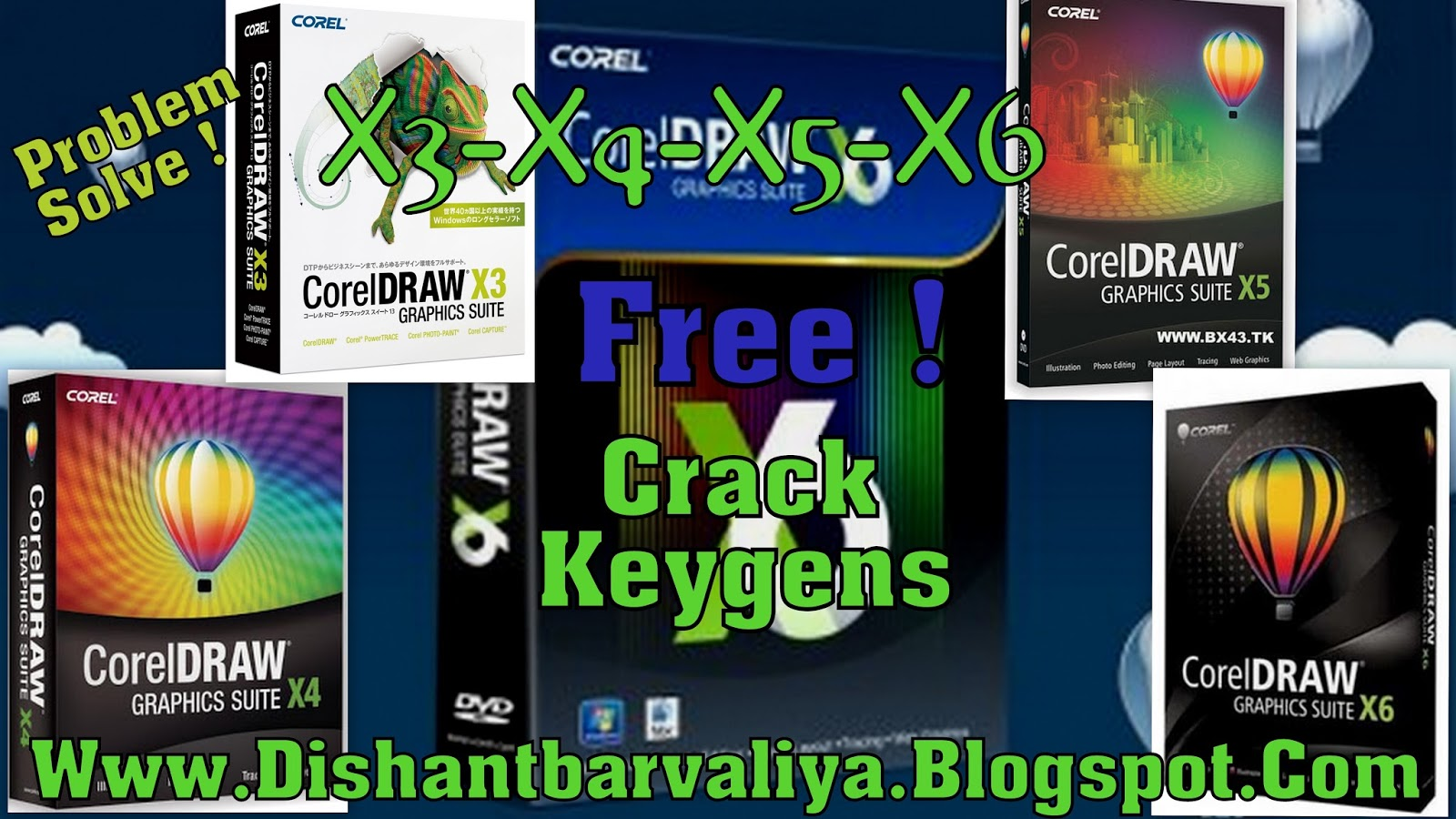 Corel Draw X5 Keygen Crack Patch Final Serial Number Coral Circuit Quotfrequency Meter Crystal Oscillator Testerquotmodif Dari Ini