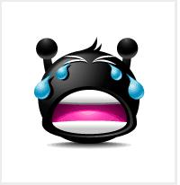 kode emoticon chat facebook