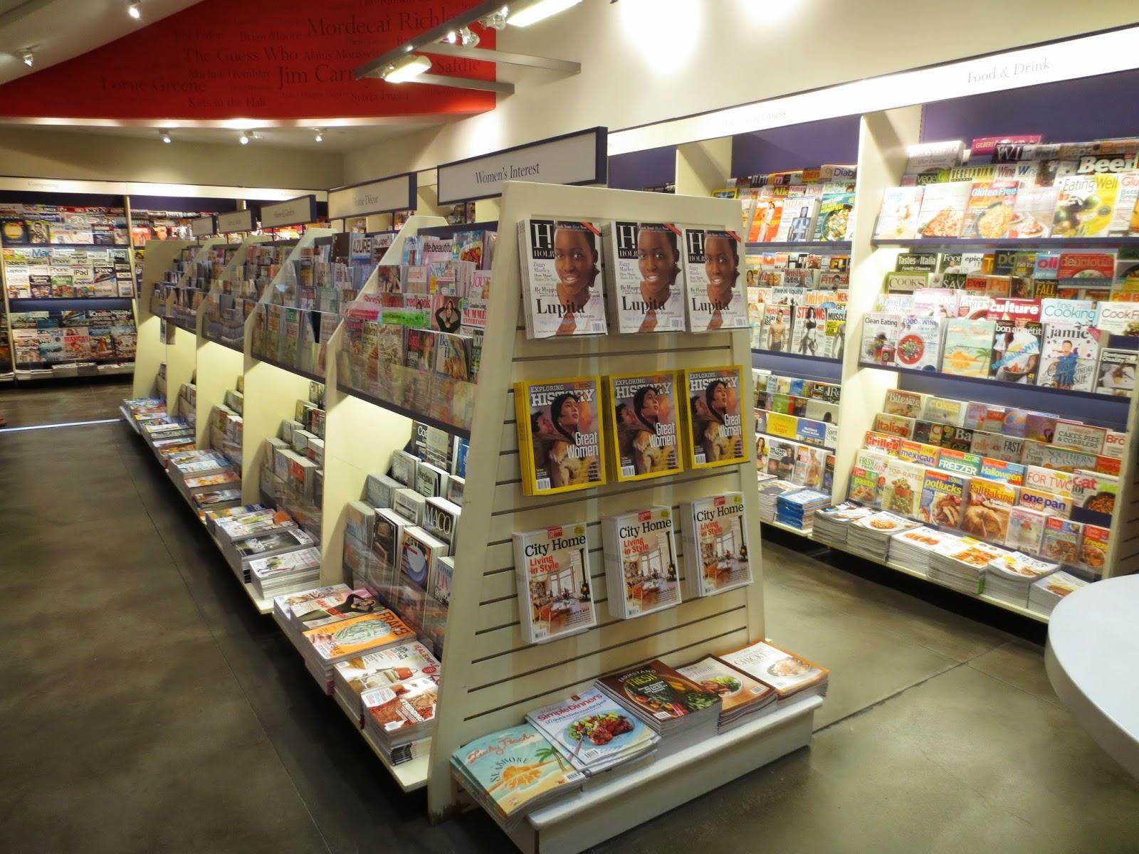 HOLR magazine, holr, magazine, canada, national magazine, toronto, indigo, chapters, malinda prudhomme, artist, artwork, portrait, art, canada