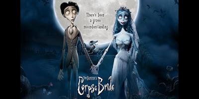 pernikahan 02 5 Film Tentang Pernikahan Terbaik yang Wajib Anda Tonton