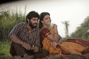 Tungabhadra movie photos gallery-thumbnail-4