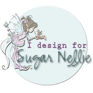 Past Designer For Sugar Nellie