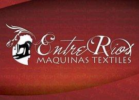 Entre Rios Maquinas Textiles
