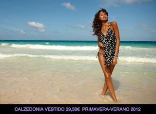 Calzedonia-Vestidos4-Verano2012