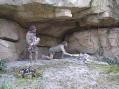 http://2.bp.blogspot.com/-xU5cG8AEDRM/T1S01dMDcUI/AAAAAAAAEms/WKI5nicFEPo/s1600/neanderthal.jpg