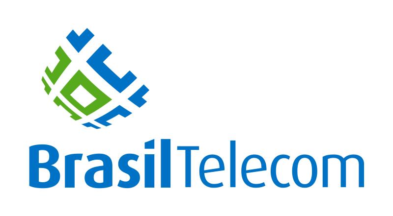 logosociety: Barsil Telecom logo | 800 x 441 jpeg 102kB