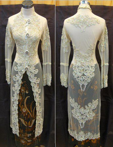 model+baju+kebaya+modern-pengantin+10.jpg