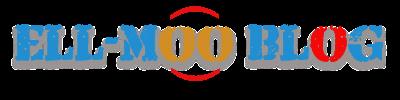 Ellmoo Blog