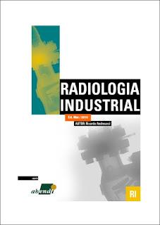 Eletrotécnica Total: Livro Radiologia Industrial