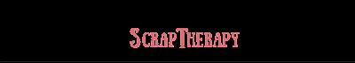 ScrapTherapy *Вдохновение*