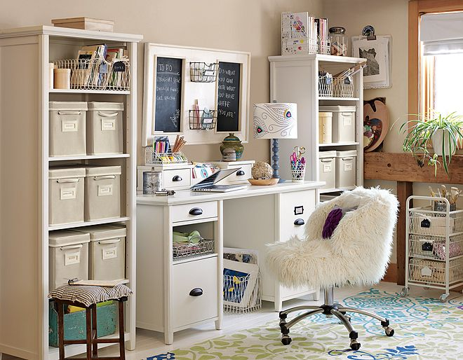 Imagenes de muebles de escritorio - Muebles de escritorio ...