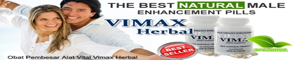 VIMAX, VIMAX PILLS, VIMAX PILLS CANADA, PENJUAL 081904110616