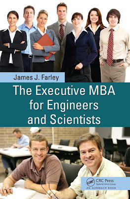 The Executive MBA for Engineers and Scientists - 1001 Ebook - Free Ebook Download