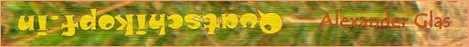 http://www.blog.adelhaid.de/2014/09/978-3-7375-1031-8.html#more