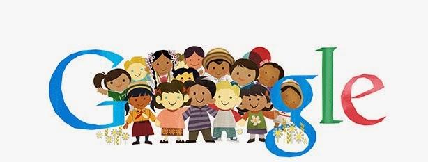 dia internacional del niño-130-baballa