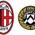 Milan-Udinese Preview: No Expectations