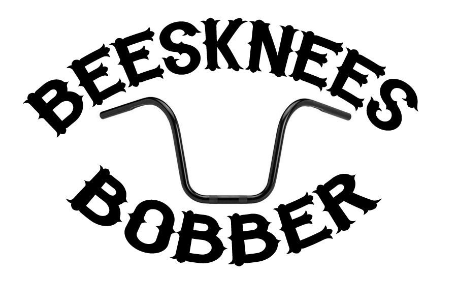 Bee's Knees Bobber