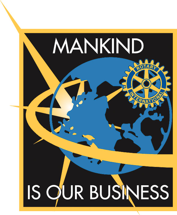 mankind is our business Welcome to minuteman press international we are your business services provider from business cards and color brochures to custom promotional products, we handle all your design, print and marketing needs.