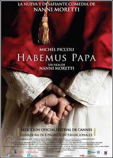 Assistir Habemus Papam Online Dublado