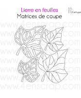 http://www.4enscrap.com/fr/les-matrices-de-coupe/308-lierre-en-feuille.html?search_query=lierre&results=3