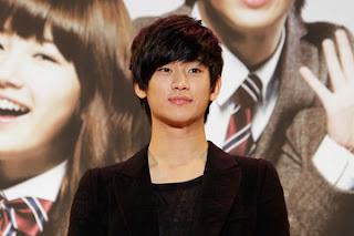 drama korea 2011