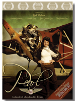pearl dvd cover