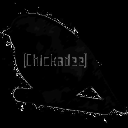 Chikadee (skins)