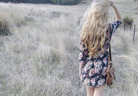 Te querré hasta el infinito y más allá.
