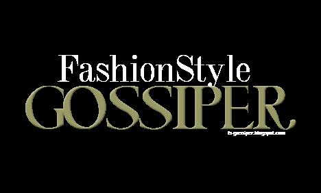 Najlepsze źródło informacji o elicie FashionStyle
