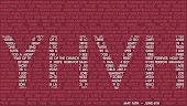 santificado sea tu nombre...