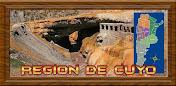 Región de Cuyo