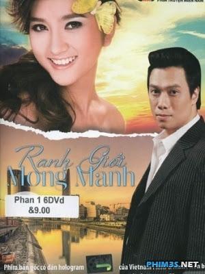 Ranh Giới Mong Manh Kênh Todaytv -  Ranh Gioi Mong ...