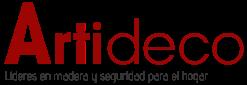 Armarios en Zaragoza · 976 512 156 · ARTIDECO DECORACIÓN