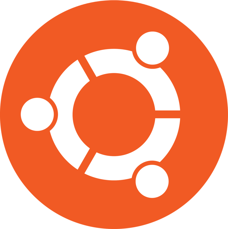 Do You Ubuntu?