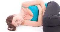 Mengatasi Gangguan Kram Saat Menstruasi