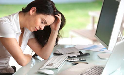 Μονομερής χορήγηση άδειας - Μη απασχόληση του εργαζόμενου