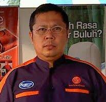 (JOHOR) Gelang Patah, Tun Aminah, Selesa Jaya, Nusajaya - ABDUL JAMAL (0167906179)