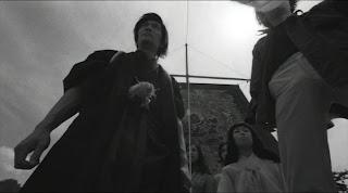 Akio-Jissoji-Mandala