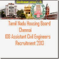 Tnpsc group 4 notes in tamil