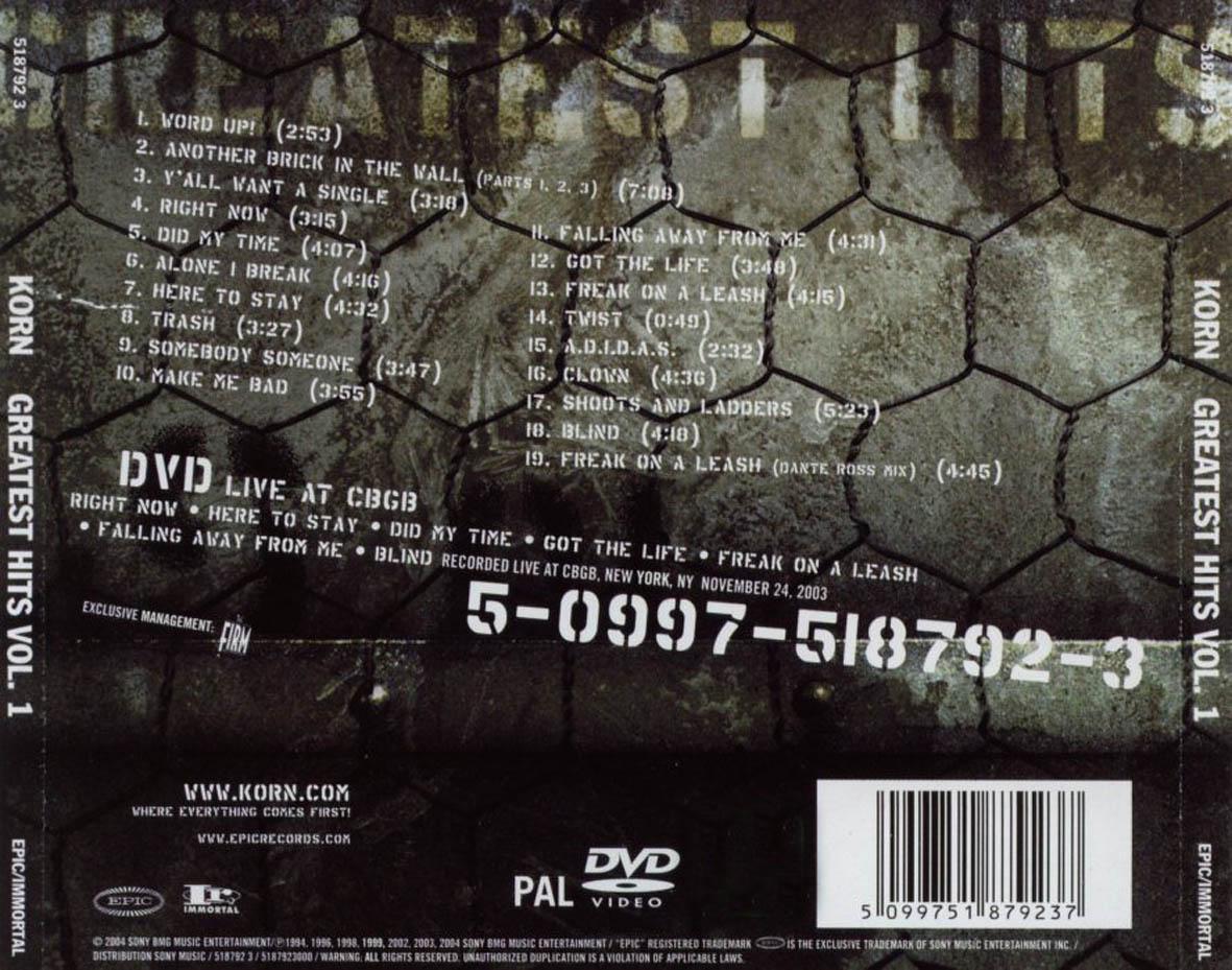 http://2.bp.blogspot.com/-xUW0zgUYGng/UCZYjmwfNUI/AAAAAAAAAh8/ikOKE1XTpOM/s1600/Korn-Greatest_Hits_Volume_1-Trasera.jpg