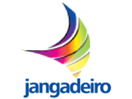SBT TV Jangadeiro