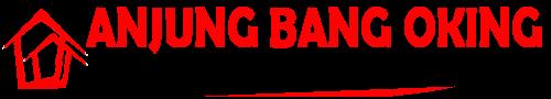 Anjung Bang Oking