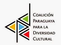 Coalición Paraguaya