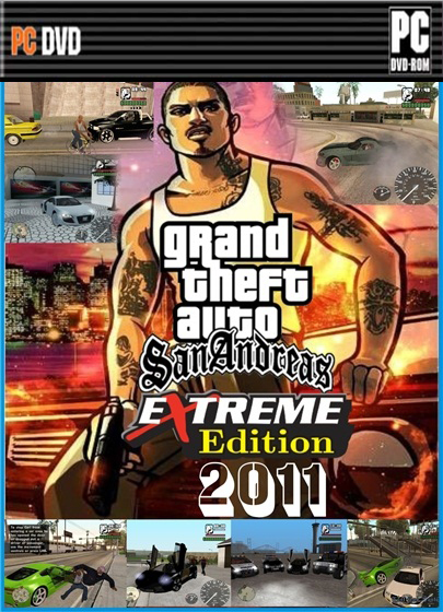 DOWNLOAD GTA SAN ANDREAS CRACK FILE Jan Bucuresti no Jun obb-Daten 5, a due