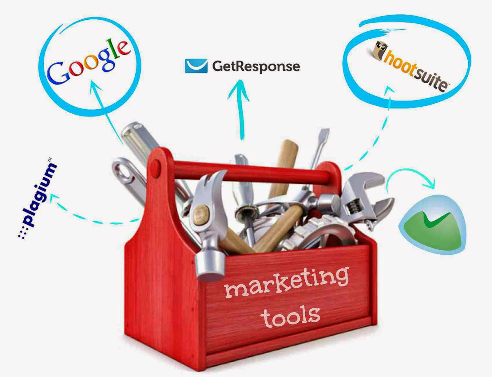 Why Internet Marketing And Advertising Company Are A Useful Tool?
