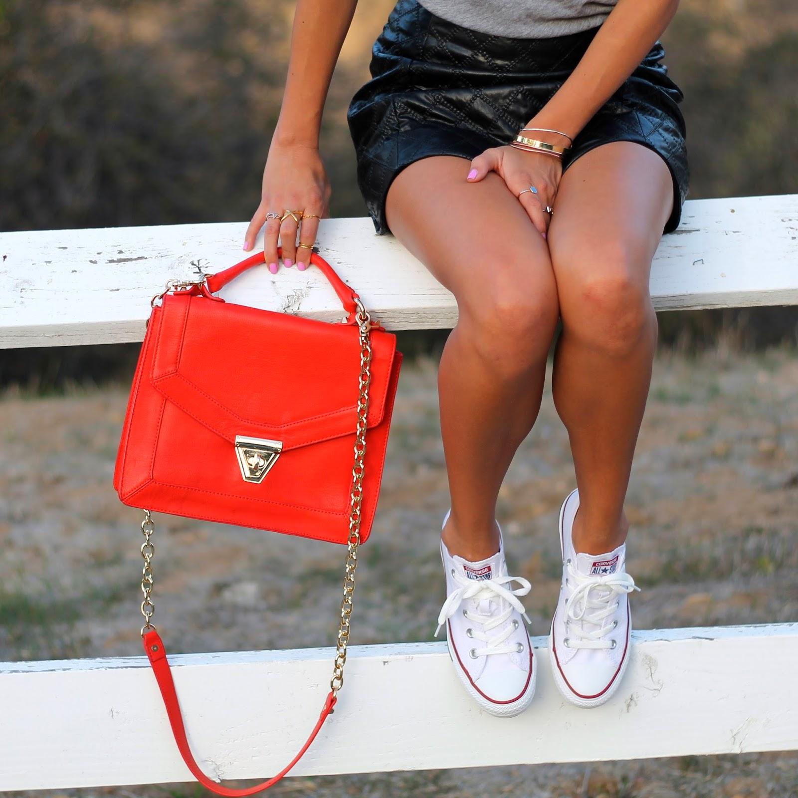 sole society bag converse chuck taylors