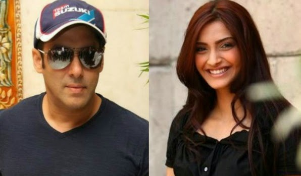 Sonam-Kapoor,-co-star-Salman-Khan-flu-test