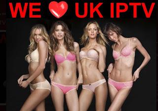 """UK IPTV BOX """"Watch UK British TV Dubai"""" UAE UK TV"""