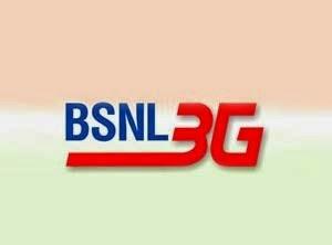 Bsnl Free Internet Trick March 2015