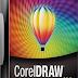 Corel DRAW X4 Free Download Full Version
